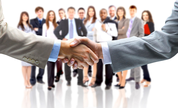 Must-know things about a joint venture company in Vietnam