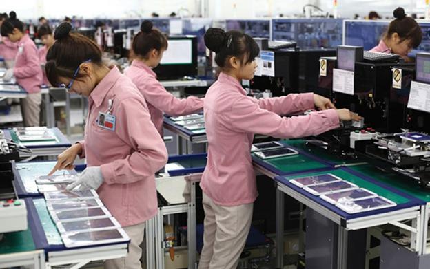 Market research before entering Vietnam market