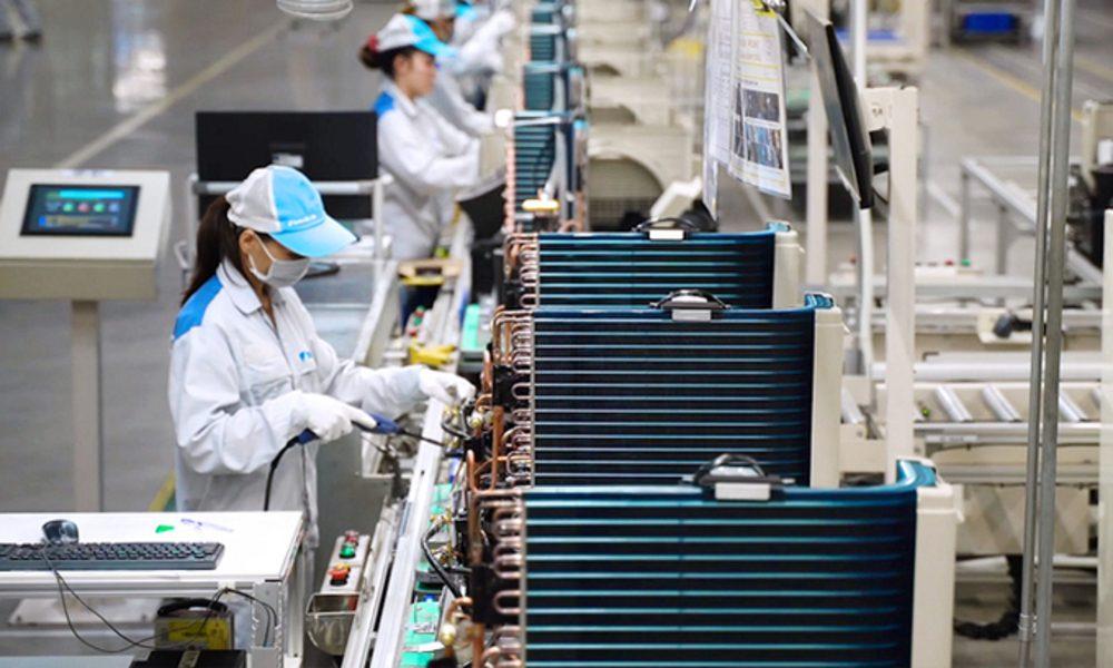 Opportunities for Vietnam FDI in 2021
